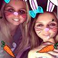 Anaïs et Manon (Secret Story 10) lancent leur chaîne YouTube