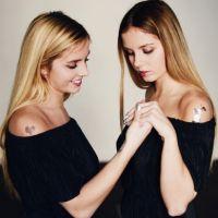 Anaïs et Manon (Secret Story 10) : les jumelles lancent leur chaîne YouTube