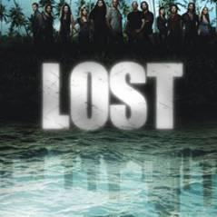 Lost ... des news de l'intégrale en DVD