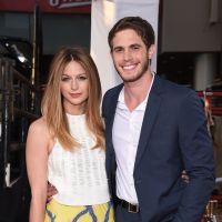 Melissa Benoist et Blake Jenner : les deux stars de Glee divorcent 💔