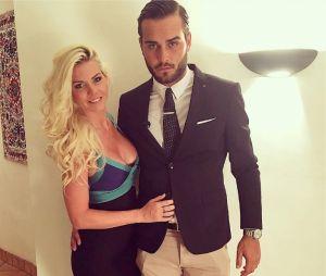 Jessica Thivenin : Nikola Lozina jaloux d'un candidat des Princes de l'Amour 4 ?