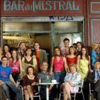 Plus Belle La Vie ... en pause jusqu'au 1er mars 2010 !!