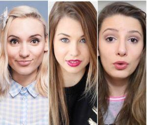 EnjoyPhoenix, Natoo, Emma CakeCup : La Youtubeuse française la plus vue est...