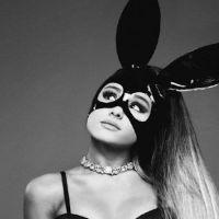 Final Fantasy Brave Exvius : Ariana Grande sera dans le jeu !
