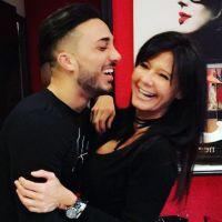 Vivian Grimigni séparé de Nathalie : sa belle déclaration à son ex 😍