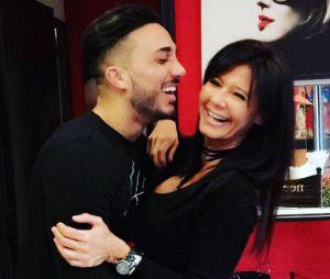 Vivian Grimigni séparé de Nathalie : sa belle déclaration à son ex