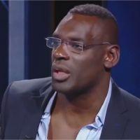 Booba : Patrice Quarteron s'attaque à sa femme Patricia en direct à la télé