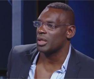 Booba : Patrice Quarteron s'attaque à sa femme Patricia
