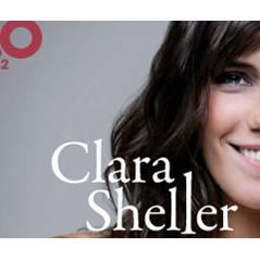 Clara Sheller saison 3 ... on vous en dit plus !!