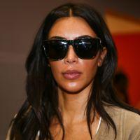 Kim Kardashian agressée : les braqueurs présumés arrêtés, 16 personnes interpellées au total