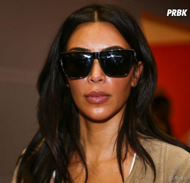 Kim Kardashian braquée : trois mois après son agression, 16 personnes auraient été interpellées.