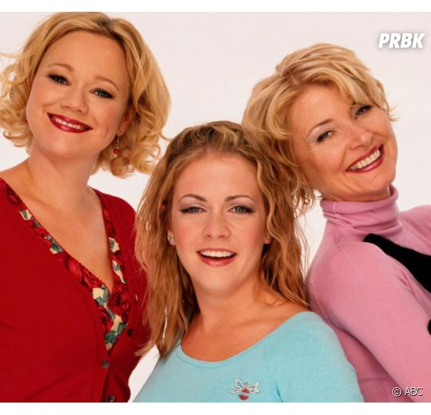 Sabrina, l'apprentie sorcière bientôt de retour à la télévision ?