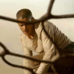 Prison Break saison 5 : Michael et Lincoln badass dans une bande-annonce explosive
