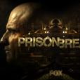 Prison Break saison 5 : nouvelle bande-annonce