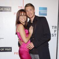 """Sophia Bush se confie sur son divorce avec Chad Michael Murray : un """"traumatisme"""""""