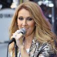 """Le documentaire sur Céline Dion, produit par Matthieu Delormeau : """"Son coeur était fermé à clef, mais sa culotte on ne sait pas"""". Les internautes choqués, le chroniqueur de TPMP s'explique sur Twitter."""