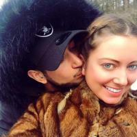 Leslie (Les Princes de l'amour 4) en couple avec Axel Ghozelam ?