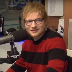 Ed Sheeran : 22 kilos en moins, il révèle le secret WTF de son énorme perte de poids