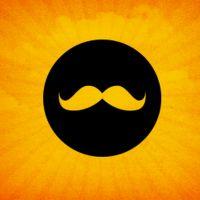 Le Golden Moustache à la conquête de Snapchat Discover !