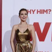 Zoey Deutch : qui est la fiancée de James Franco dans The BoyFriend - Pourquoi lui ?