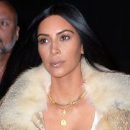 Kim Kardashian, Beyoncé, Rihanna : Les stars se mobilisent contre Donald Trump