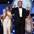 Kim Kardashian, Beyoncé, Rihanna : Les stars rendent hommage à Barack Obama et se mobilisent contre Donald Trump