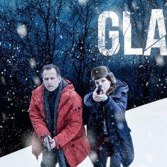 Glacé : une saison 2 de prévue sur M6 ?