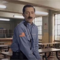 Orange is The New Black, Narcos... Gad Elmaleh au casting des séries Netflix