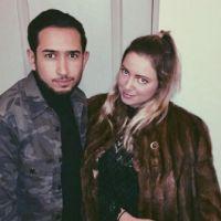 Axel (Les Princes de l'amour 4) en couple avec Leslie ? Il balance sur leur relation