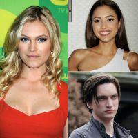 The 100 : Eliza Taylor, Richard Harmon... les acteurs bientôt à Paris pour une convention