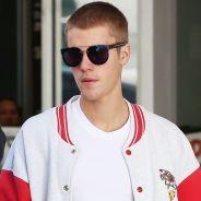 Justin Bieber prêt à tout arrêter ? Il pourrait mettre fin à sa carrière