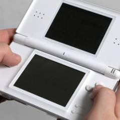 Nintendo DS ... un nouveau stylet en approche !