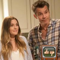 Santa Clarita Diet : faut-il succomber à la série gore et délirante avec Drew Barrymore ?