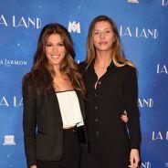 Iris Mittenaere en couple avec Camille Cerf ? Miss France 2015 répond aux rumeurs improbables