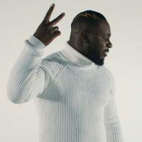 """Clip """"Boom"""" : Abou Debeing joue les séducteurs avant son premier album solo"""
