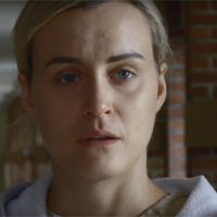 Orange is the New Black saison 5 : la série de retour le...