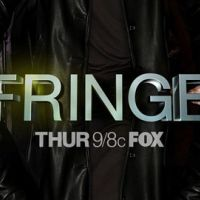 Fringe saison 3 sur la FOX et TF1 ... c'est officiel