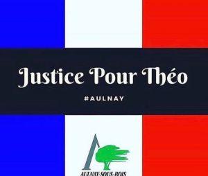 Vincent Cassel, Booba, Omar Sy, Flora Coquerel : les stars soutiennent Théo et demandent justice