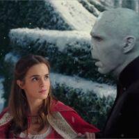 La Belle et Voldemort : la parodie déjantée à voir absolument