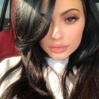 Kylie Jenner : son maquillage dangereux pour la santé ? Le nouveau bad buzz