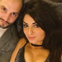 MrLEV12 et PinkGeek : la youtubeuse sort du silence après le chantage à la sextape