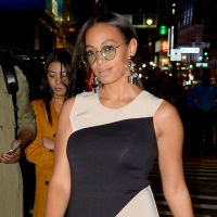 Beyoncé en colère contre sa soeur Solange Knowles après son coup de gueule contre les Grammy Awards