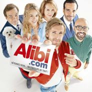 Alibi.com : 3 bonnes raisons de voir la nouvelle comédie de Philippe Lacheau
