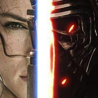 """Star Wars 8 : Kylo Ren et Rey liés par """"une mystérieuse connexion"""""""