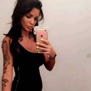 Julia Paredes : une grossesse compliquée, elle donne de ses nouvelles après son hospitalisation