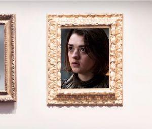Game of Thrones : série vs livres, à quoi ressemblent vraiment les personnages ?