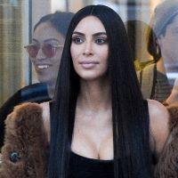 Kim Kardashian de retour à Paris ? La femme de Kanye West devrait revenir 5 mois après son agression