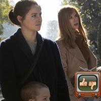Big Little Lies : faut-il regarder la nouvelle série de HBO ?