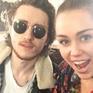 Miley Cyrus présente son frère Braison Cyrus, et il est canon 😍