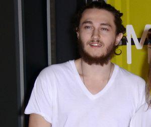 Braison Cyrus : le frère de Miley Cyrus est devenu beau gosse !